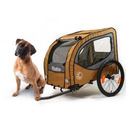 billige hunde fahrradanh nger in verschiedenen gr en. Black Bedroom Furniture Sets. Home Design Ideas