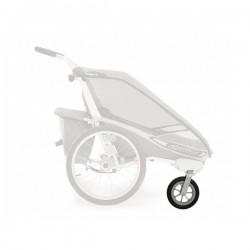 Thule chariot buggy set vanaf 2007
