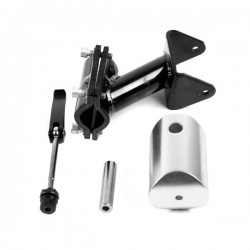 Bike2go block hitch