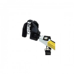 Thule universal claw hitch