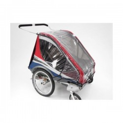 Thule regenscherm Captain XL