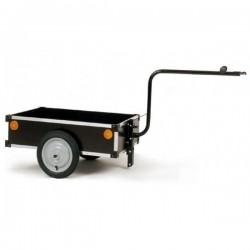 Roland Maxi cargo bike trailer