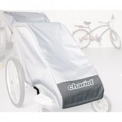 Chariot afdekhoes Cougar 1/...