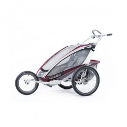 Thule Chariot jogging kit CX 1