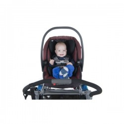 Thule Chinook Infant Car Seat Adapter