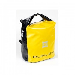 Burley Travoy Dry Bag