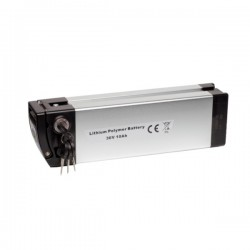 Urban Arrow extra batterij 300 Watt