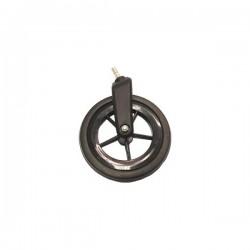BXTrailers strollerwheel