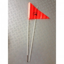 BXTrailers vlag