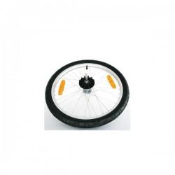 BXTrailers wheel 20 inch