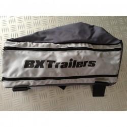 BXTrailers SE2 koffertas