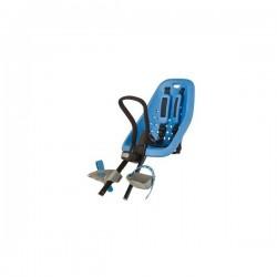 Yepp mini fietsstoel voorzitje