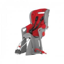 RÖMER Jockey comfort fietsstoel