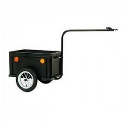Roland mini boy bike trailer