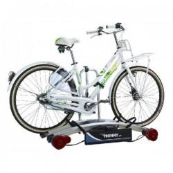 Twinny Load Kronos Plus fietsendrager