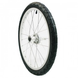 Thule Chariot cougar / Cheetah side wheel 20 inch