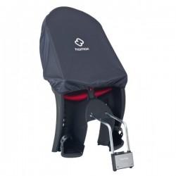 Hamax regenscherm voor fietsstoel