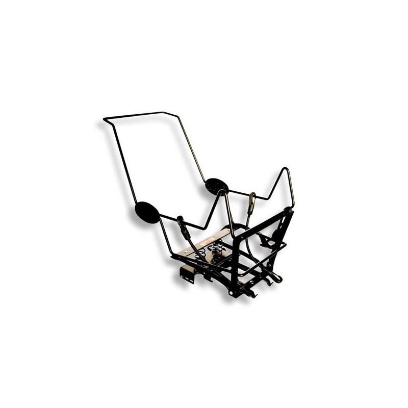 maxi cosi adapter babyschalen f r lastenfahrrad. Black Bedroom Furniture Sets. Home Design Ideas