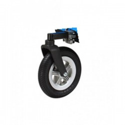 Vantly eco stroller wheel