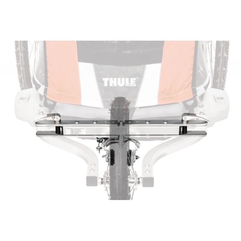 thule chariot jogging bremse set. Black Bedroom Furniture Sets. Home Design Ideas