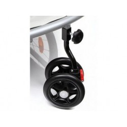 Sportline buggywiel