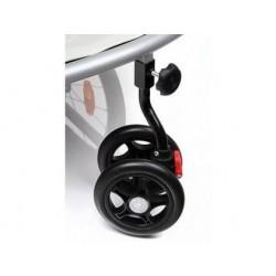 Sportline strollerwheel