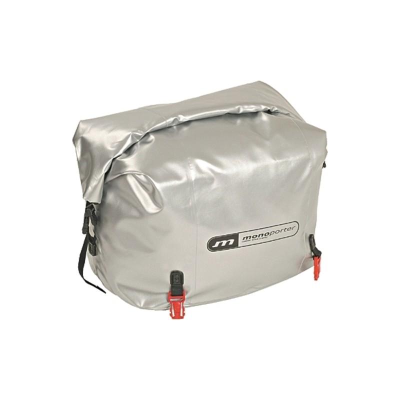 weber monoporter dry bag. Black Bedroom Furniture Sets. Home Design Ideas