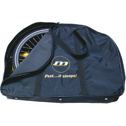 Weber monoporter transport bag