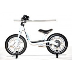 Kids Tourer balance bike carrier