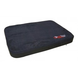 Doggyride pet mat mini