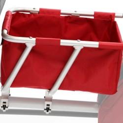 Weehoo I-GO Cargo basket