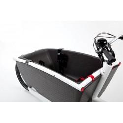 urban arrow isofix halterung maxi cosi. Black Bedroom Furniture Sets. Home Design Ideas