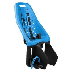 Yepp Maxi easyfit rear child bicycle seat