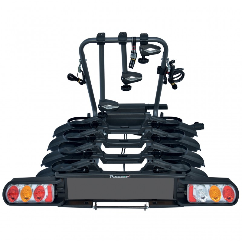 fahrradtr ger peruzzo pure instinct 4 fahrr der. Black Bedroom Furniture Sets. Home Design Ideas