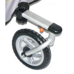 Maxxus 12 inch buggywiel