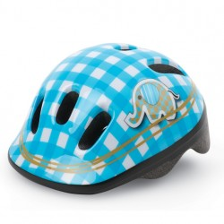 Polisport child bike helmet...