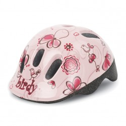 Polisport child bike helmet Birdy XXS
