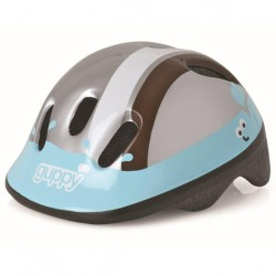 Polisport child bike helmet Guppy blue XXS