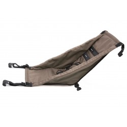 Croozer Plus infant sling