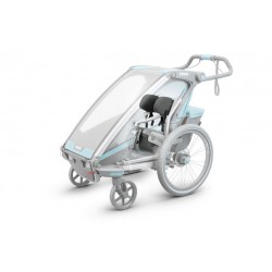 Thule Chariot  baby supporter