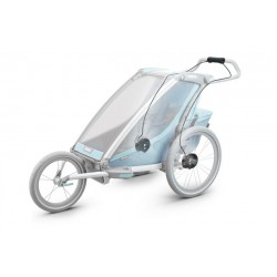 Thule Chariot remset