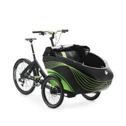 Triobike mono R Tricycle