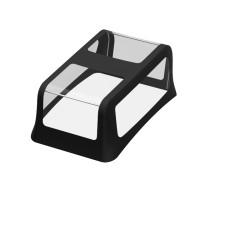 Triobike Boxter hood for 4 kids