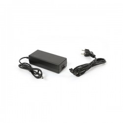 Cangoo Scoobi battery charger