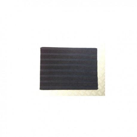 Thule Chariot 2 foot mat