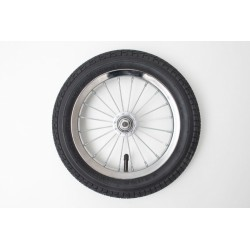 Croozer / Vantly mini dog roue 12.5 inch