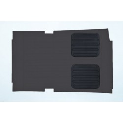 Leggero Vento floor mat