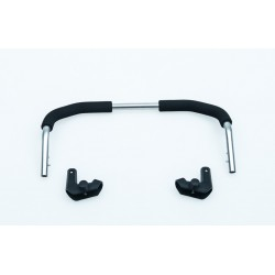 Leggero Vento handle bar