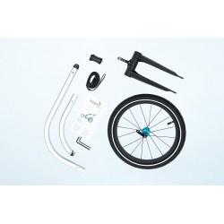 Leggero Enso kit jogging kit