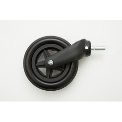 Croozer Click & Crooz stroller wheel